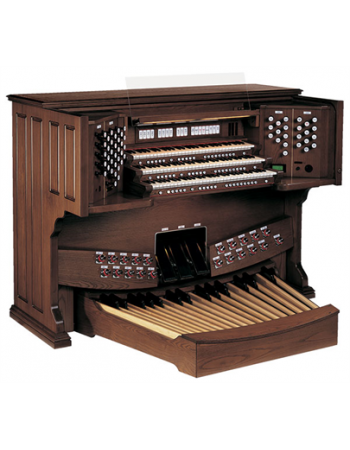 rodgers-masterpiece-series-958-organ