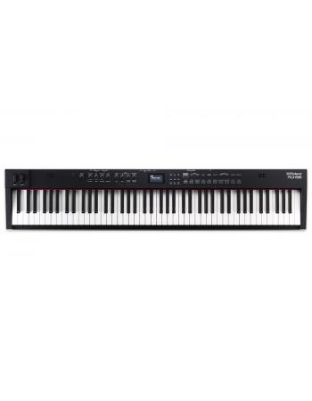 roland-rd-88-stage-piano