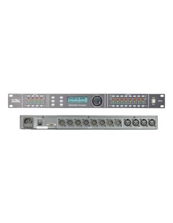 soundking-ap24-ap36-ap48