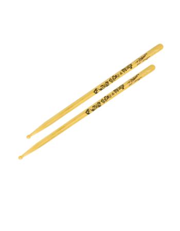 zildjian-artist-series-travis-barker-famous-ss-artist-series-drumsticks