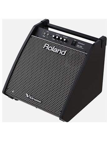 roland-pm-200-personal-monitor