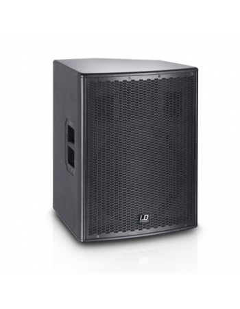 ld-systems-gt-15-a-15-inch-active-pa-speaker