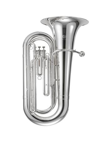 -jupiter-700-series-jtu730s-tuba-