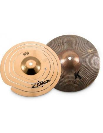 zildjian-pcs002-10-inch-cymbal-stack