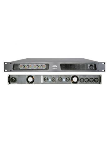 soundking-aq4150-aq4250-aq4350-aq4450-digital-power-amplifier