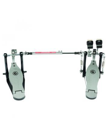 gibraltar-4711st-db-strap-drive-double-bass-drum-pedaltar-