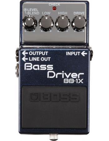 boss-bb-1x