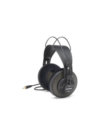 samson-sr850-professional-studio-reference-headphones