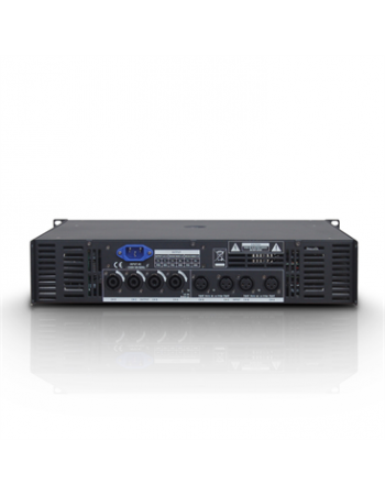 ld-systems-ldxs700-power-amplifier-class-d-2-x-350-w-4-ohms