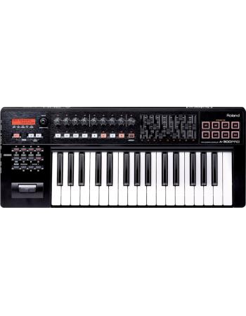 -a-300pro-midi-keyboard-controller
