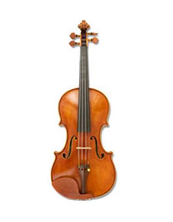 -anton-krutz-violin-del-gesu-