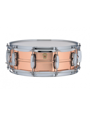 ludwig-copperphonic-lc660-snare