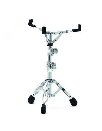 gibraltar-6706-snare-stand
