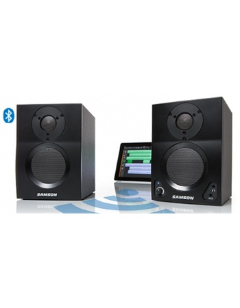 samson-mediaone-bt3-active-studio-monitors-with-bluetoothr