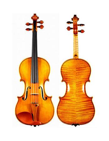 -krutz-avant-series-850-violins-