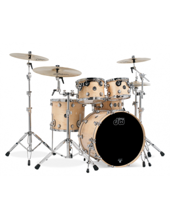 dw-performance-series-natural-lacquer-with-chrome-hardware