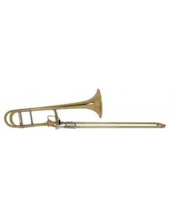 -bach-professional-model-42af-bbf-tenor-trombone-