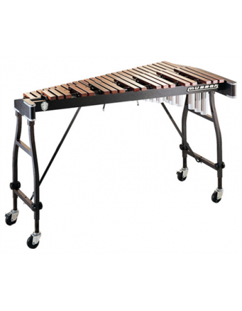 -musser-m50-concert-frame-pro-portable-rosewood-
