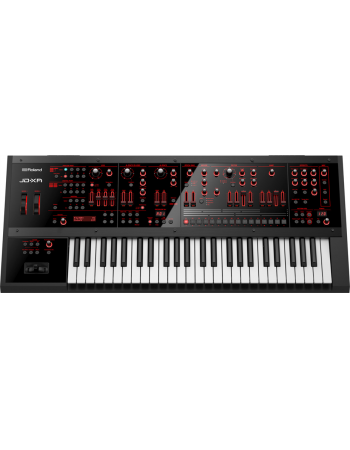 -roland-jd-xa-analogdigital-crossover-synthesizer-