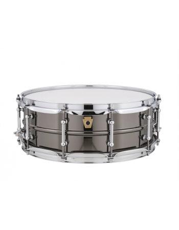 ludwig-5x14-black-beauty-wtube-lugs-lb416t