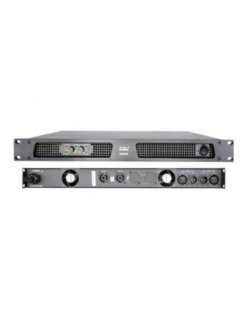 soundking-aq2150-aq2250-aq2350-aq2450-digital-power-amplifier