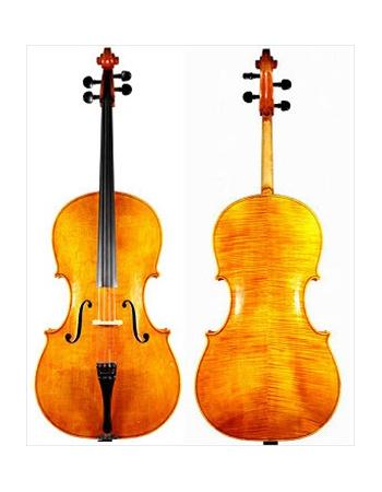 krutz-avant-series-850-cellos