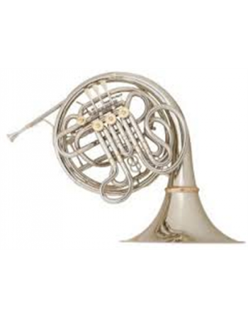cg-conn-professional-model-v8ds-double-french-horn-