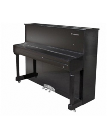 schumann-upright-piano-e6-121-black