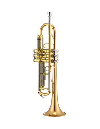 -jupiter-700-series-jtr700r-trumpet-