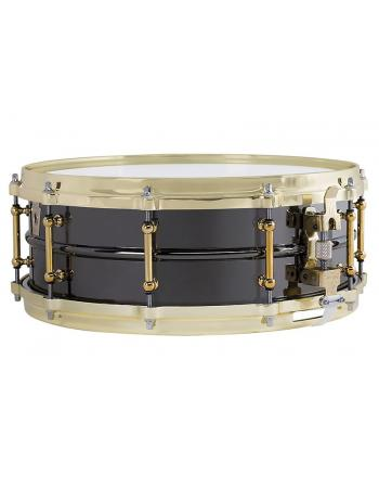 ludwig-5x14-black-beauty-wbrass-hardware-lb416bt