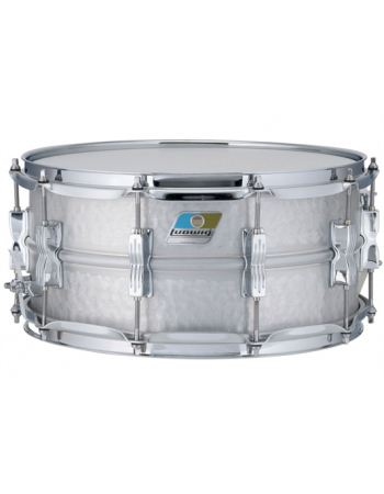 ludwig-acrolite-65x14-snare-drum-lm405k