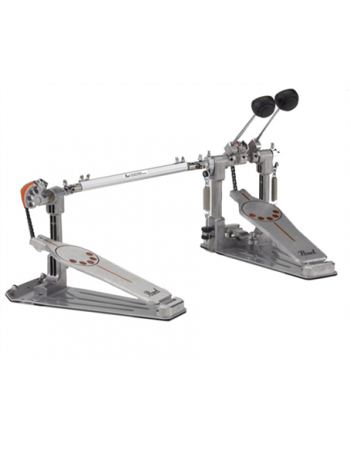 p-932-demonator-double-pedal