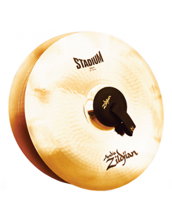 zildjian-14-stadium-series-medium-pair