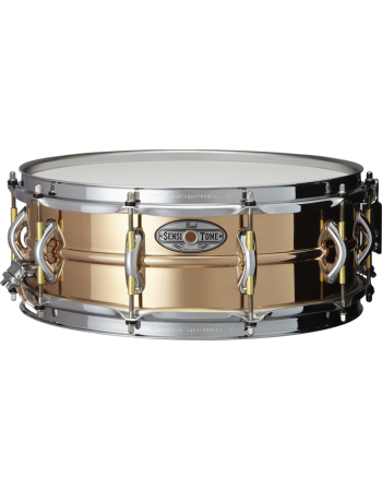 snare-drum-sensitone-premium-phosphor-bronze-sta1450pb