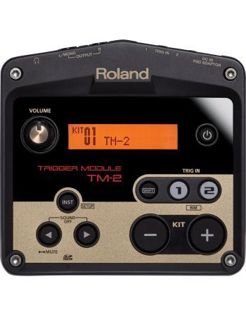 tm-2-trigger-module