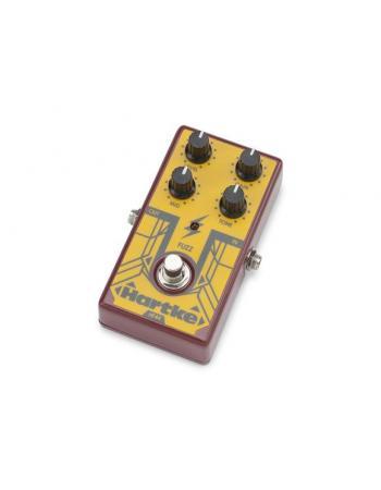 hartke-hf44-bass-fuzz-pedal