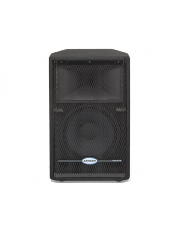 samson-rs12-hd-pa-enclosure
