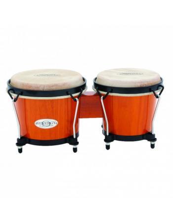 toca-2100-amb-synergy-bongo-amber-6-and-6-3-4-