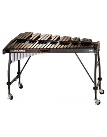 -musser-m51-concert-frame-pro-portable-kelon-
