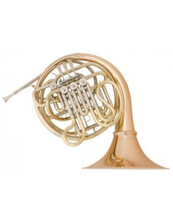 holton-professional-model-h281-double-french-horn