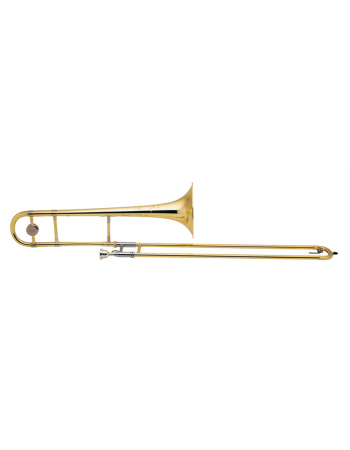 -bach-step-up-model-tb200-tenor-trombone-