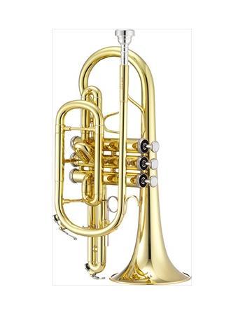 jupiter-700-series-jcr700-cornet