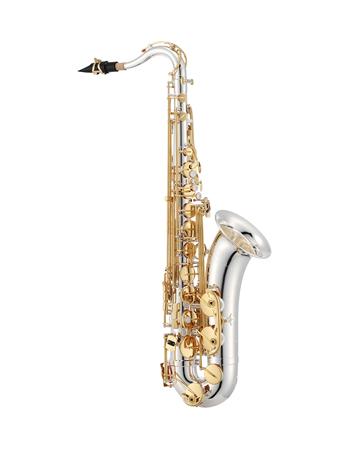 jupiter-1100-series-jts1100sg-tenor-saxophone