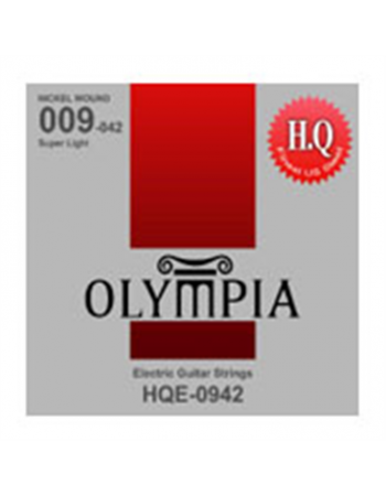 -olympia-hqe-0942-nickel-wound-