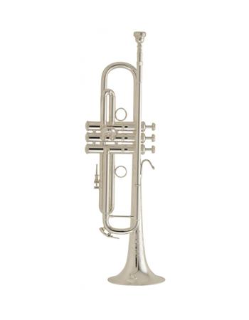-bach-professional-model-lr190s43b-bb-trumpet-