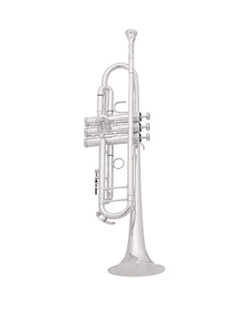 -king-step-up-model-2055s-bb-trumpet-