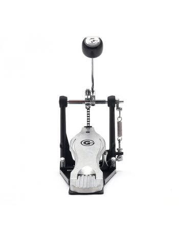 gibraltar-5711s-single-chain-cam-drive-single-bass-drum-pedal