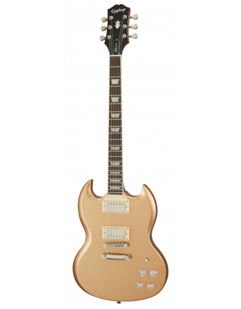 epiphone-electric-guitar-sg-muse-smoked-almond-metallic-enmssamnh1