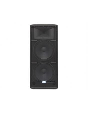 samson-samson-rs215hd-pa-speaker