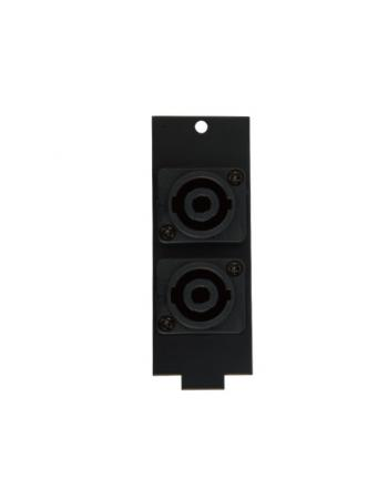 soundking-cfbm04-chassis-connector-module
